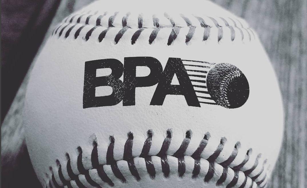 Baseball Performance Academy- BPA & Big West Baseball